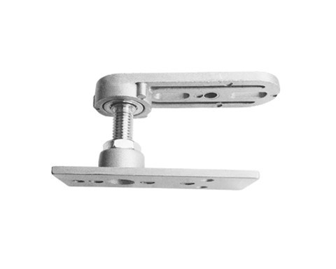 Sopersmac | Door Hardware | Door Controls | Floor Springs