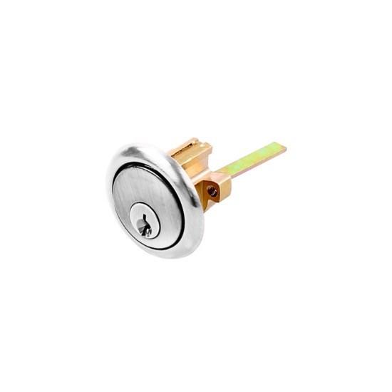 Sopersmac | Door Hardware | Locks and Latches | Lock Parts