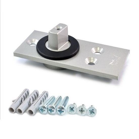 Sopersmac Door Hardware Door Controls Floor Springs And Pivot
