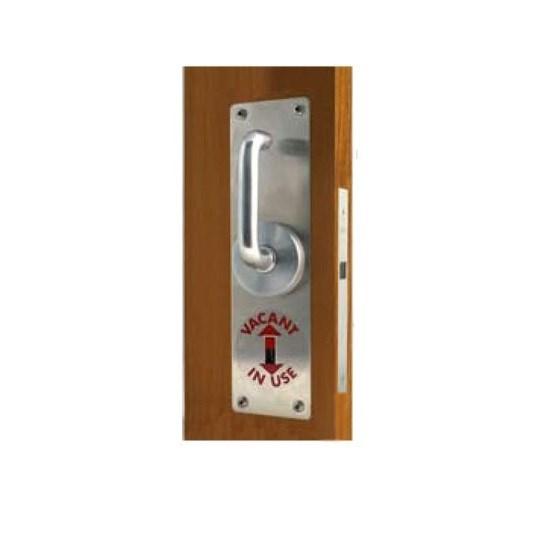 Luxury Sopersmac Sliding Door Hardware Sliding Door Locks For Your Plan - Awesome screen door repair parts Trending