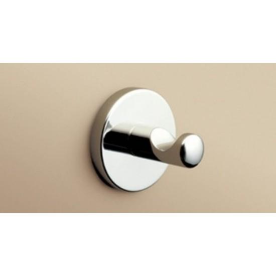 & Sopersmac | Door Hardware | Door Accessories | Caroma Liano Robe Hook