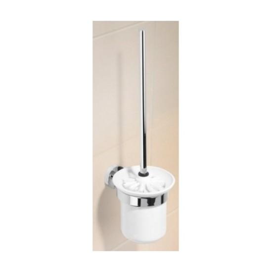 Sopersmac | Door Hardware | Door Handles | Caroma Cosmo Toilet Brush Holder  sc 1 st  Sopersmac & Sopersmac | Door Hardware | Door Handles | Caroma Cosmo Toilet Brush ...