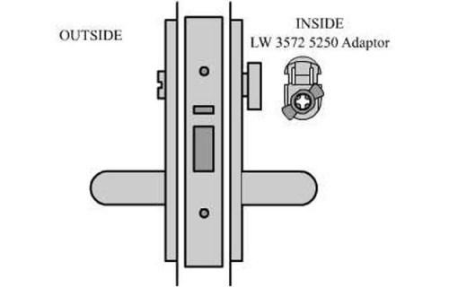 Sopersmac Door Hardware Locks And Latches Mortice