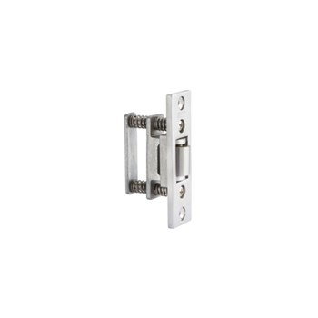 Sopersmac | Door Hardware | Locks and Latches | Latches and