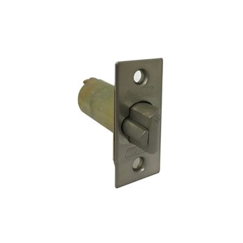 Sopersmac | Door Hardware | Locks and Latches | Latches and Catches