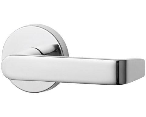 Sopersmac   Door Hardware   Door Handles   Door Levers on Rose ...