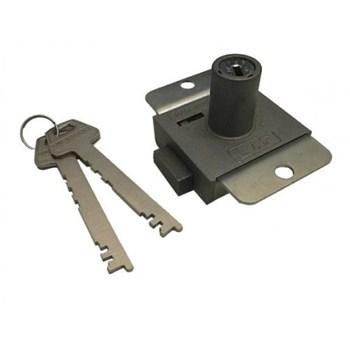 Sopersmac | Cabinet Hardware | Cabinet Locks