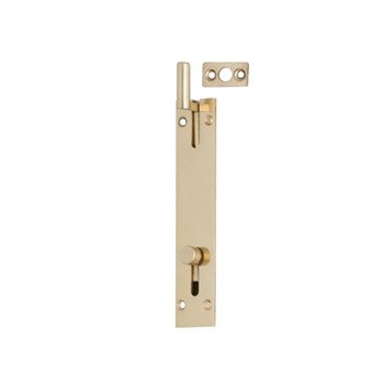 Sopersmac | Door Hardware | Bolts | Socket and Necked Bolts