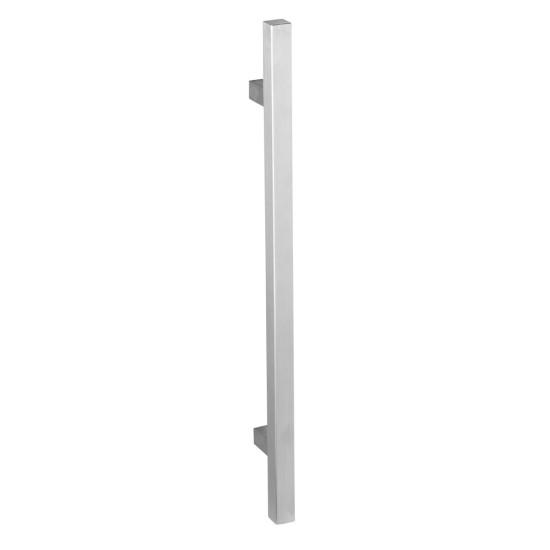 Sopersmac Door Hardware Door Handles Pull Handles