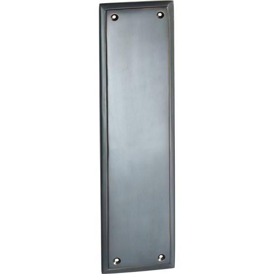 Sopersmac | Door Hardware | Door Handles | Pull Handles and Push ...