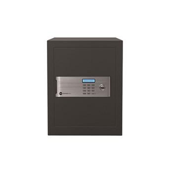 Sopersmac   General Hardware   Safes