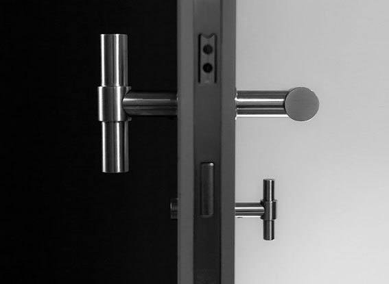 Collection Modern Door Handles Nz Pictures - Woonv.com - Handle idea