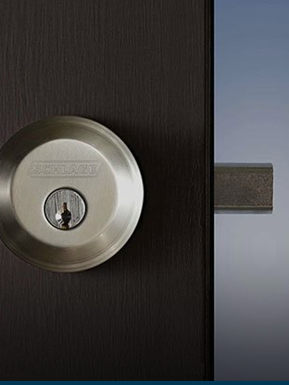 Sopersmac Specialist Hardware Deadbolt Lock Parts Home Door Diagram General