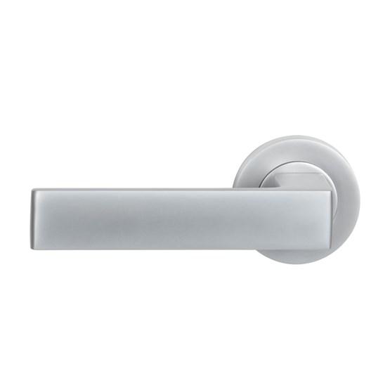 Sopersmac | Door Hardware | Handles | Levers & Knobs on Rose ...
