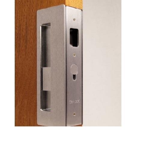Sopersmac | Sliding Door Hardware